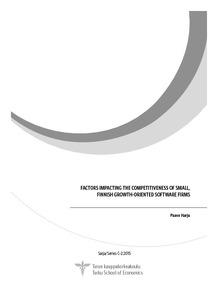 Implanting Strategic Management Ansoff Pdf