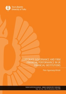Corporate Governance And Accountability Solomon Pdf