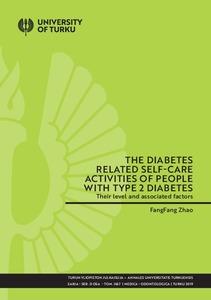 2 tyypin diabetes jalatama