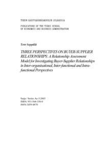 Doc  dissertation manuscript